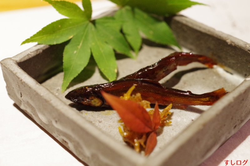 f:id:edomae-sushi:20161130184943j:plain