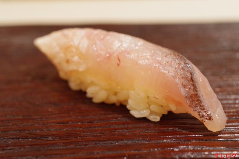 f:id:edomae-sushi:20161202052743j:plain