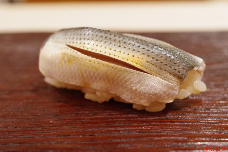 f:id:edomae-sushi:20161202052744j:plain