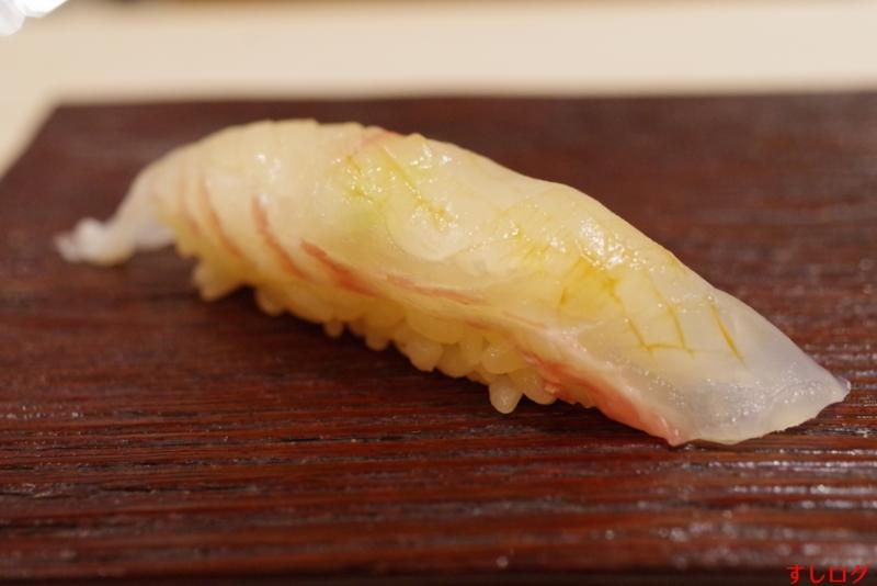 f:id:edomae-sushi:20161202052745j:plain