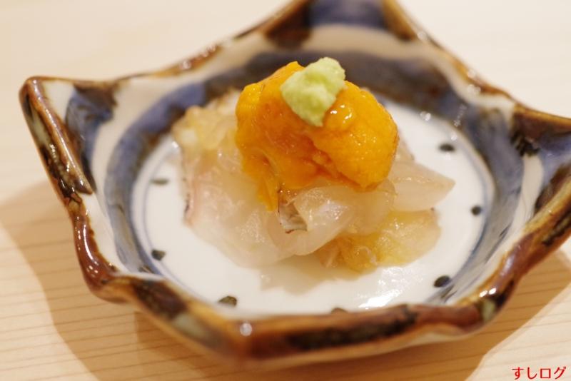 f:id:edomae-sushi:20161202052748j:plain
