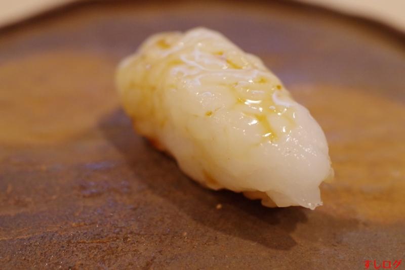 f:id:edomae-sushi:20161205081518j:plain