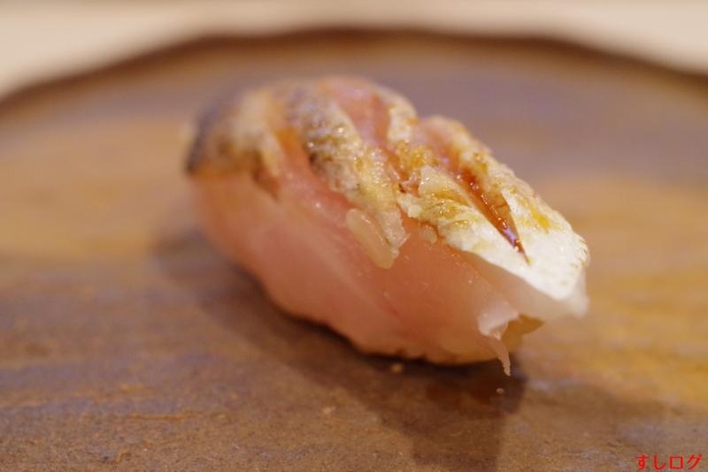 f:id:edomae-sushi:20161205081520j:plain