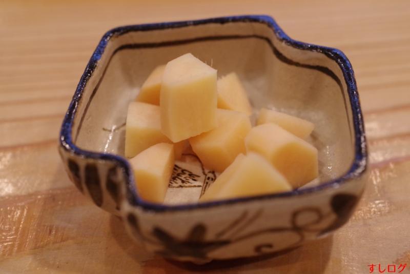 f:id:edomae-sushi:20161205081521j:plain