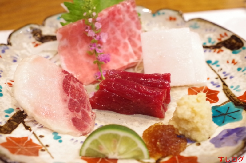 f:id:edomae-sushi:20161207195224j:plain