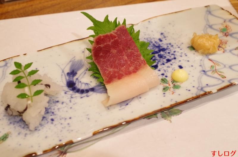 f:id:edomae-sushi:20161207195231j:plain