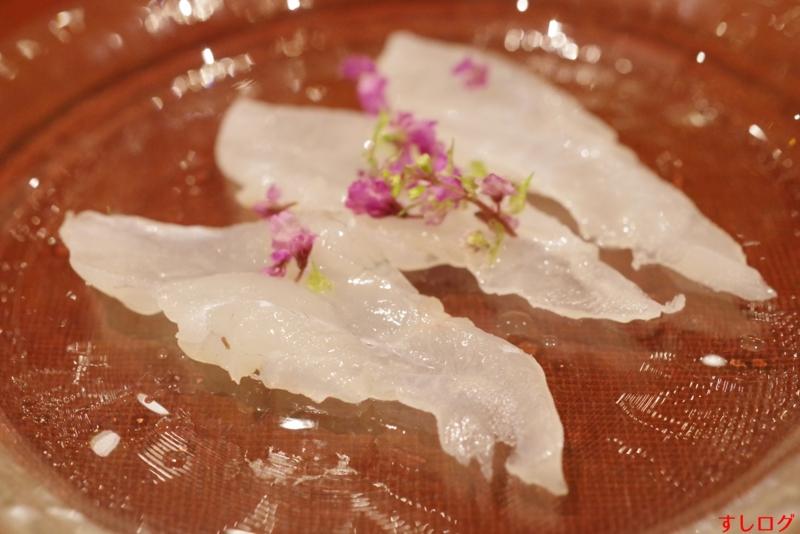 f:id:edomae-sushi:20161217082439j:plain