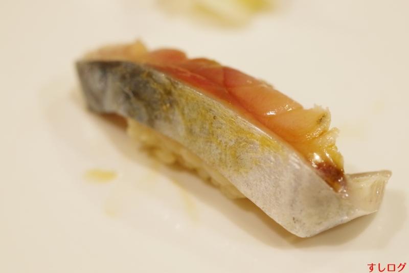 f:id:edomae-sushi:20161226234155j:plain