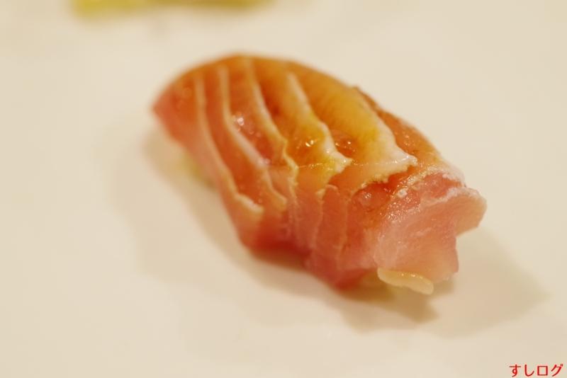 f:id:edomae-sushi:20161226234208j:plain