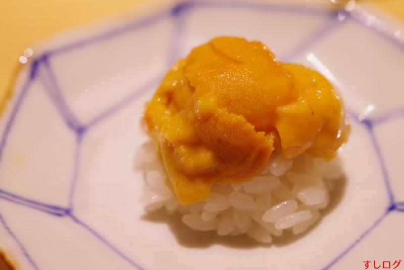 f:id:edomae-sushi:20170102092537j:plain