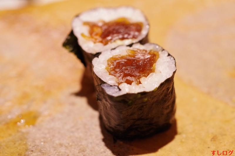 f:id:edomae-sushi:20170102092540j:plain