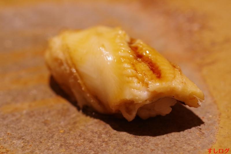 f:id:edomae-sushi:20170102092542j:plain