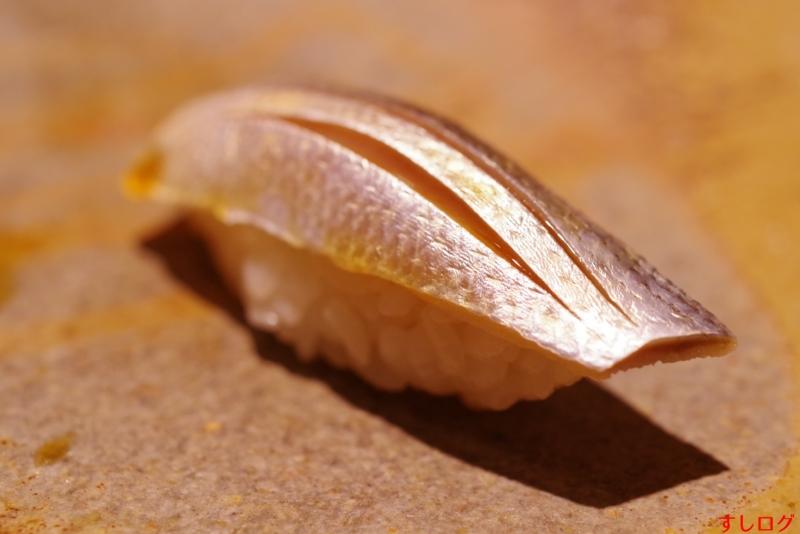 f:id:edomae-sushi:20170102092545j:plain
