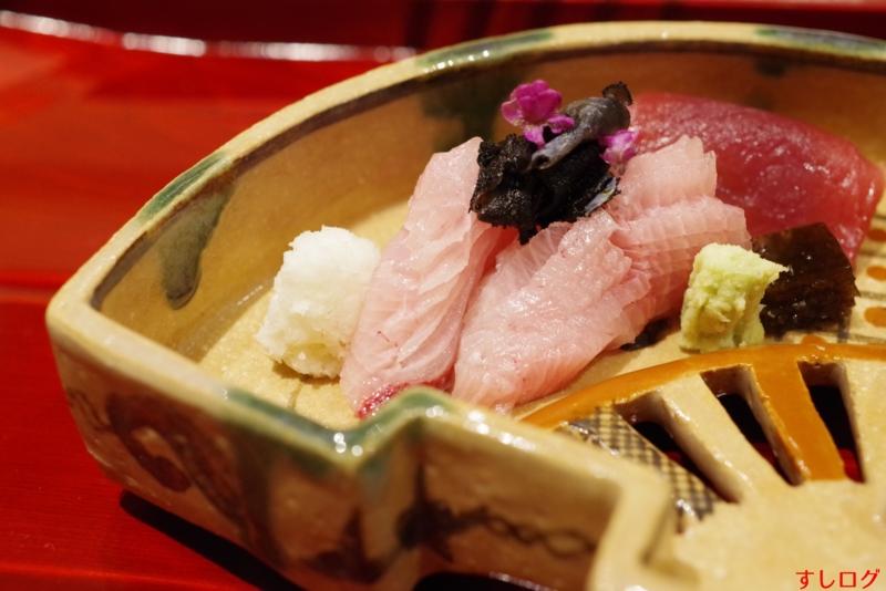 f:id:edomae-sushi:20170103132122j:plain