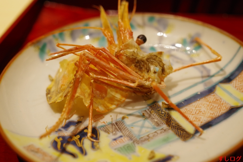 f:id:edomae-sushi:20170103132130j:plain