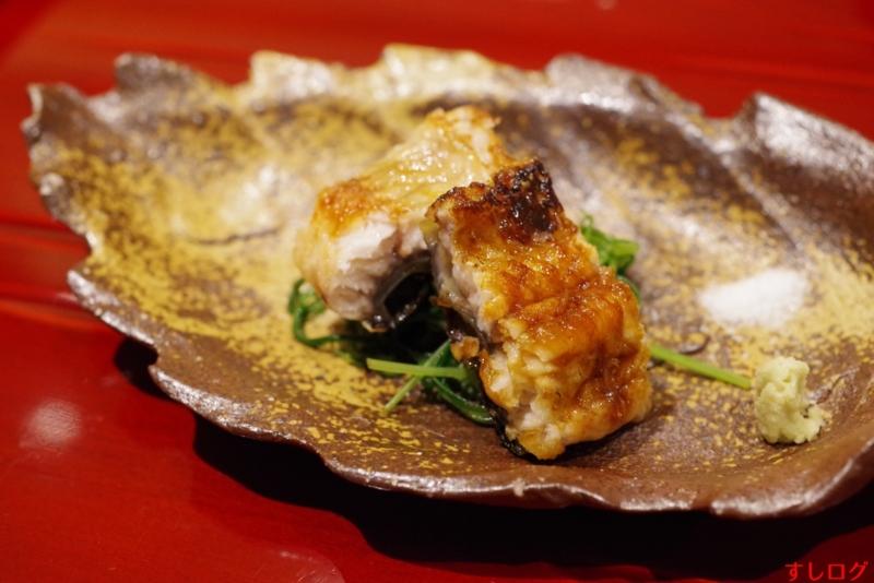f:id:edomae-sushi:20170103132131j:plain