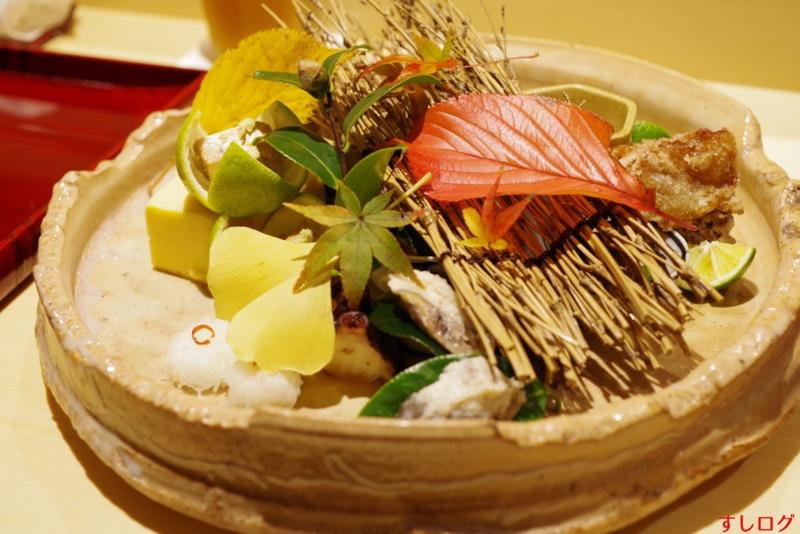 f:id:edomae-sushi:20170103132140j:plain