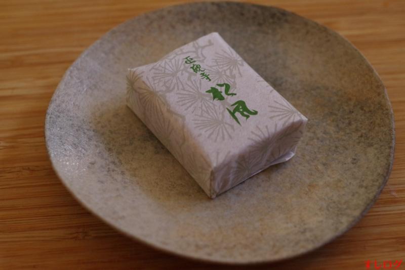 f:id:edomae-sushi:20170105095200j:plain