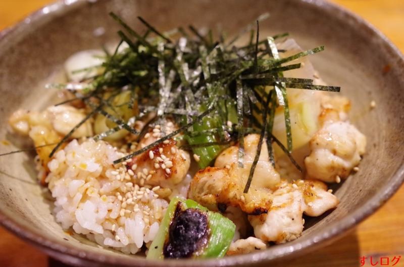 f:id:edomae-sushi:20170110175656j:plain