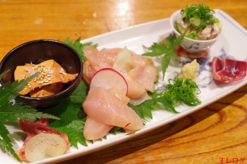 f:id:edomae-sushi:20170110175657j:plain