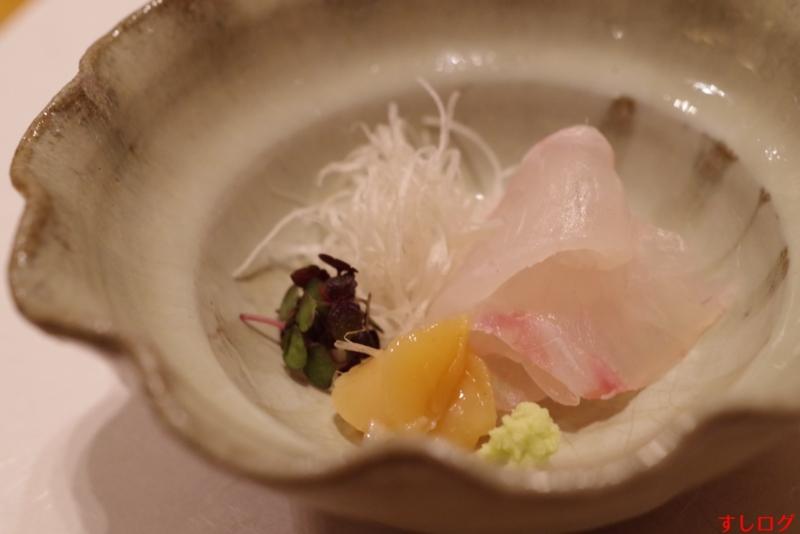f:id:edomae-sushi:20170123200616j:plain