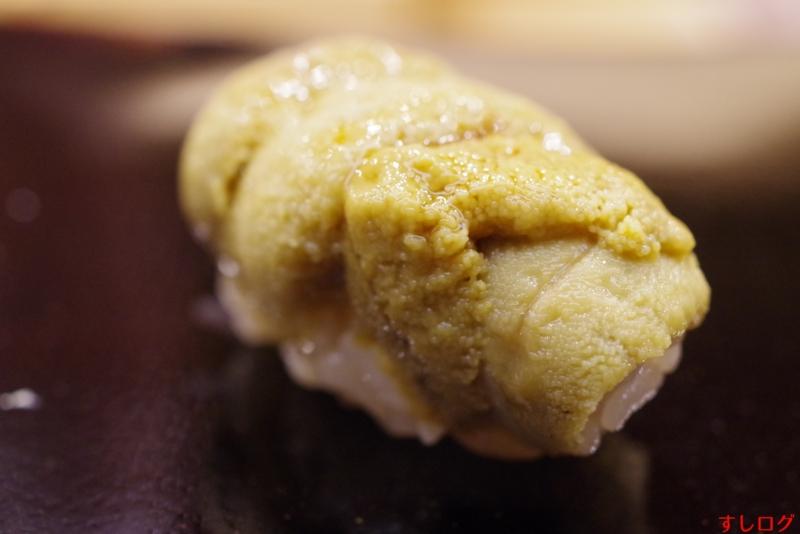 f:id:edomae-sushi:20170128083255j:plain