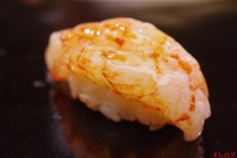 f:id:edomae-sushi:20170128083256j:plain