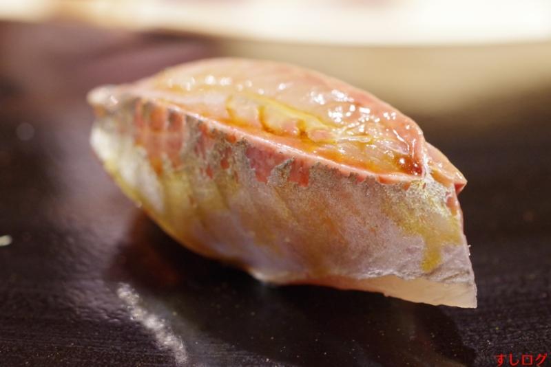 f:id:edomae-sushi:20170128083258j:plain
