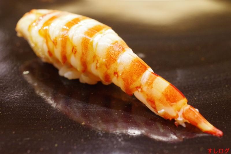 f:id:edomae-sushi:20170128083306j:plain