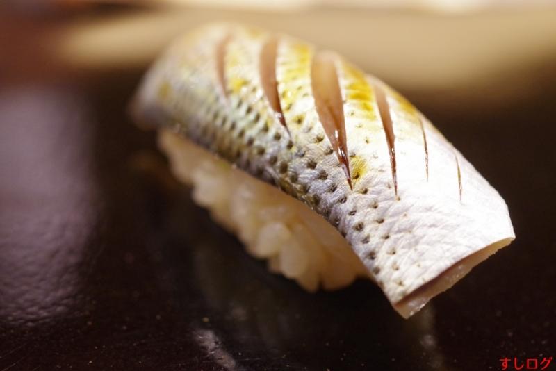 f:id:edomae-sushi:20170128083307j:plain