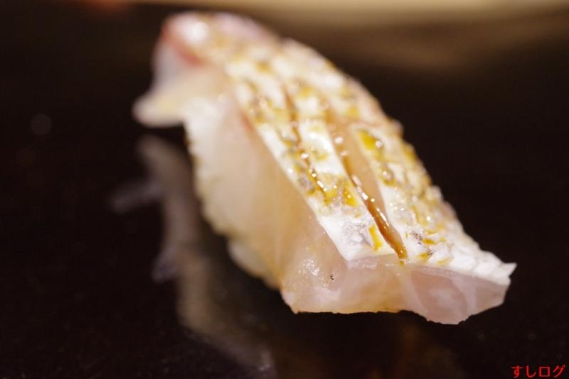 f:id:edomae-sushi:20170128083308j:plain
