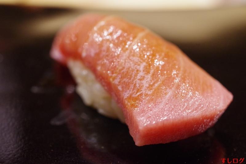 f:id:edomae-sushi:20170128083312j:plain