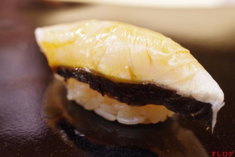 f:id:edomae-sushi:20170128083315j:plain