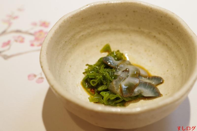 f:id:edomae-sushi:20170201200228j:plain