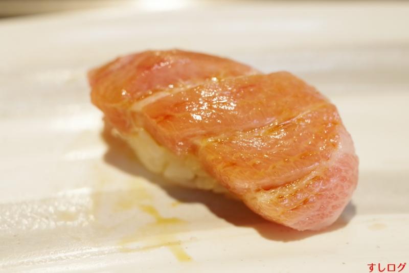 f:id:edomae-sushi:20170201200236j:plain