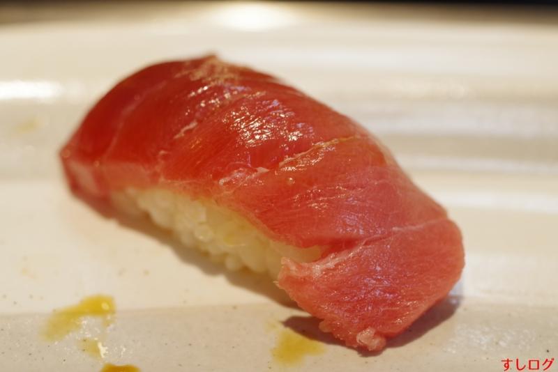 f:id:edomae-sushi:20170201200237j:plain