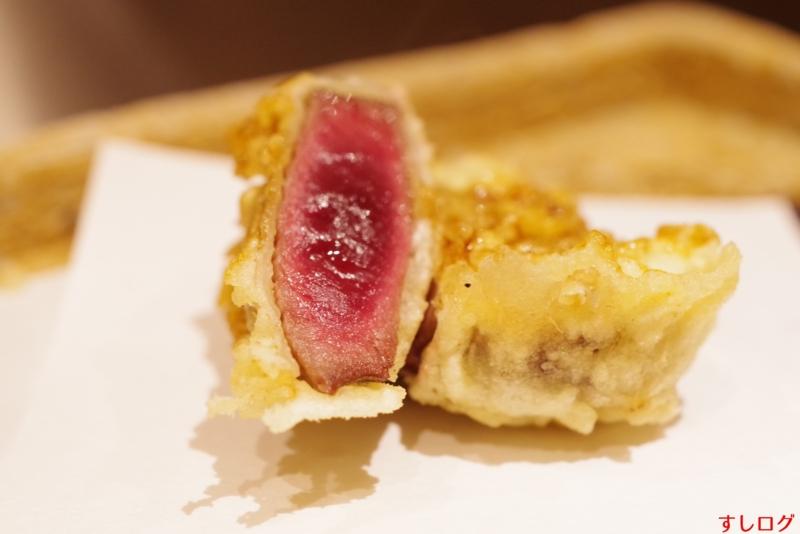 f:id:edomae-sushi:20170211084512j:plain