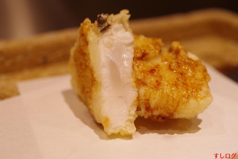 f:id:edomae-sushi:20170211084531j:plain