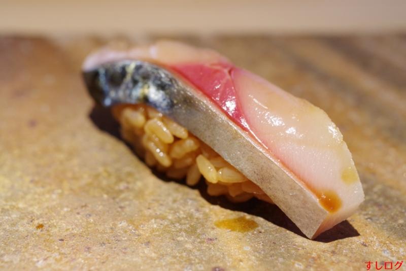 f:id:edomae-sushi:20170214183938j:plain