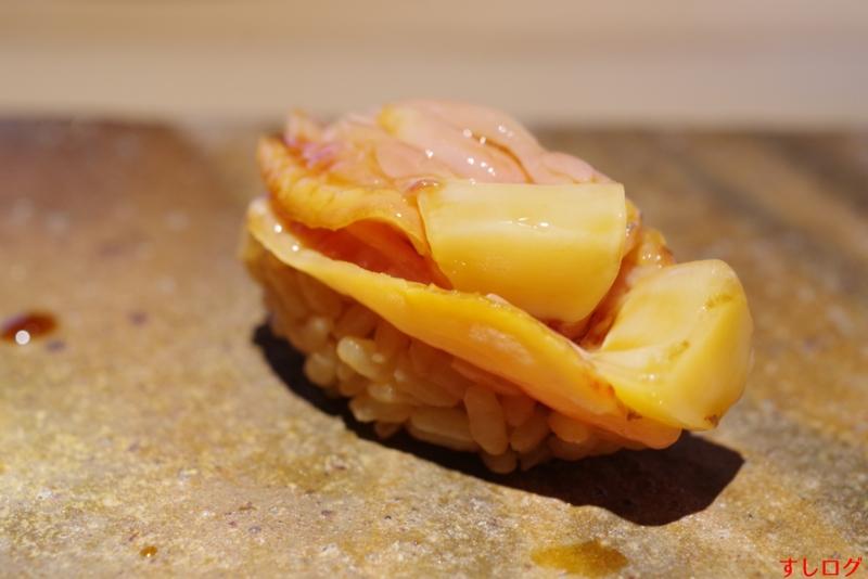 f:id:edomae-sushi:20170214184404j:plain