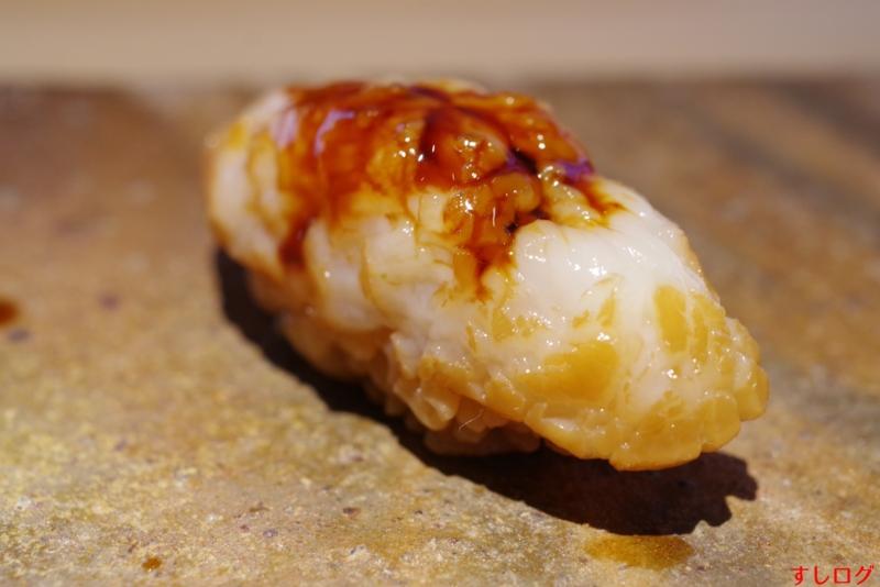 f:id:edomae-sushi:20170214184407j:plain