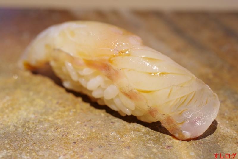 f:id:edomae-sushi:20170214184409j:plain