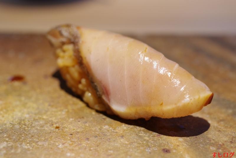 f:id:edomae-sushi:20170214184410j:plain