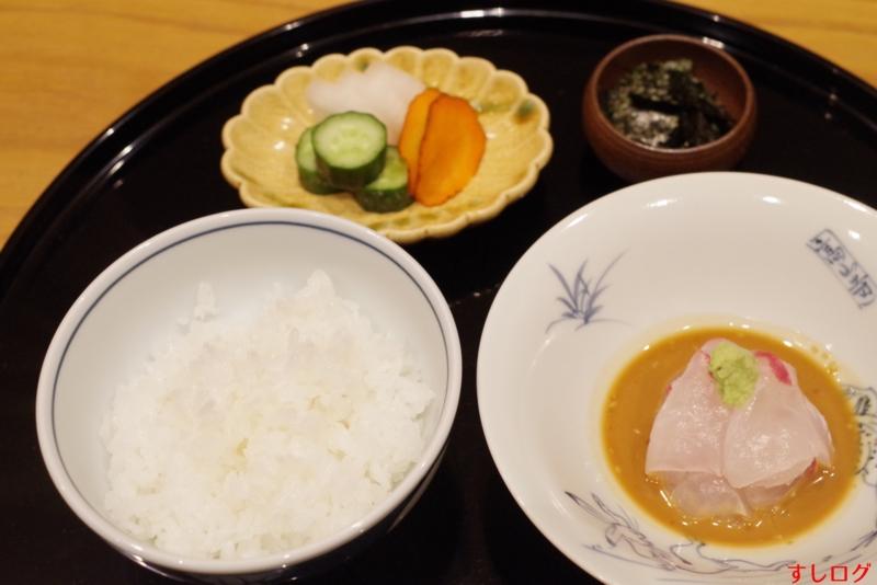 f:id:edomae-sushi:20170215231027j:plain