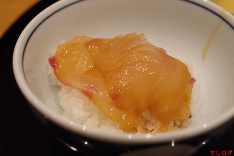 f:id:edomae-sushi:20170215231028j:plain