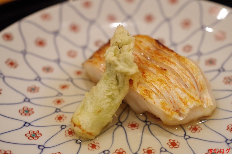 f:id:edomae-sushi:20170215231031j:plain
