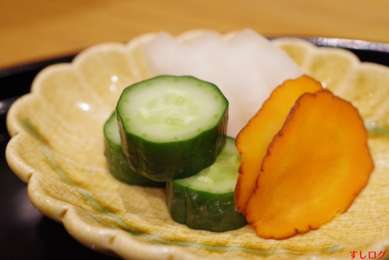 f:id:edomae-sushi:20170215231036j:plain