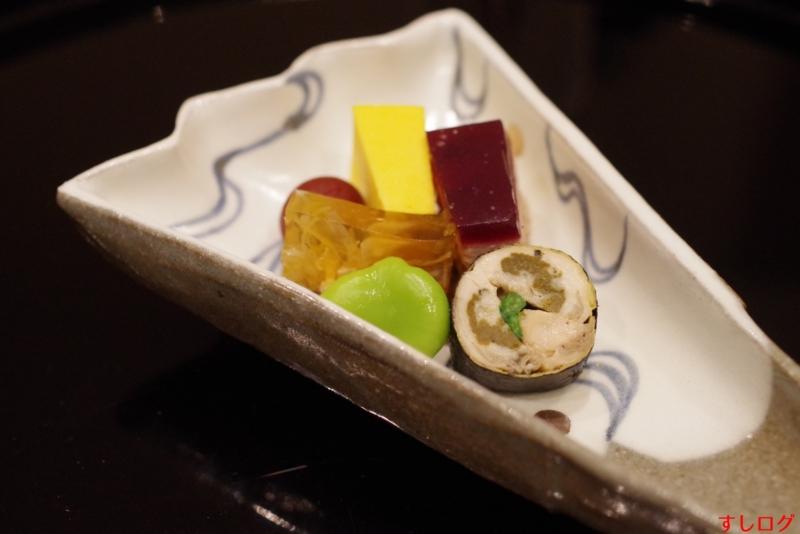 f:id:edomae-sushi:20170215231041j:plain