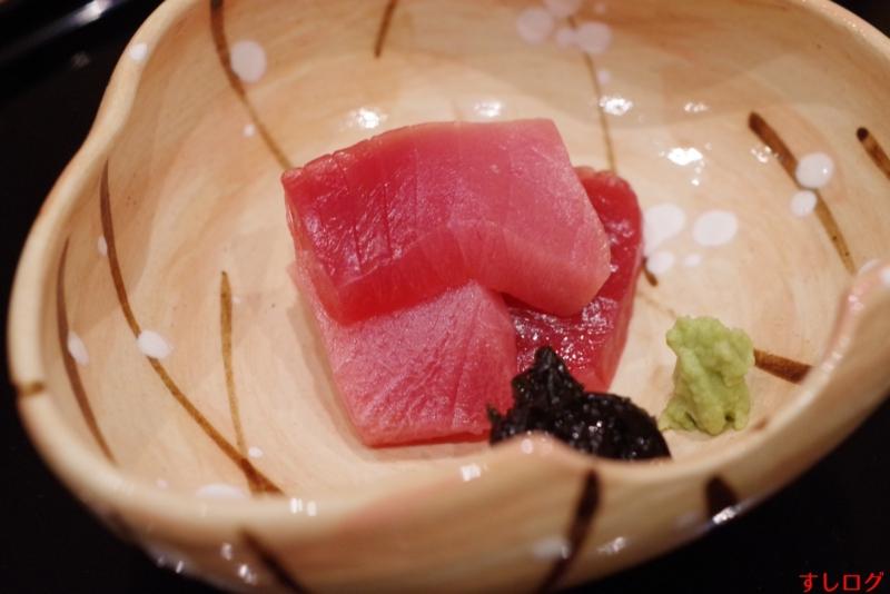 f:id:edomae-sushi:20170215231044j:plain
