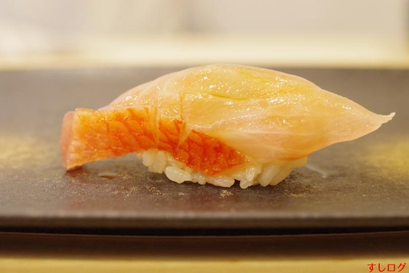 f:id:edomae-sushi:20170218092010j:plain